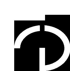 Fiammadesign