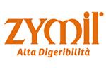 fiamma_design_comunicazione_zymil_parmalat_video_presentazione_aziendale_logo